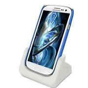 Cell Phone Cradle Charger