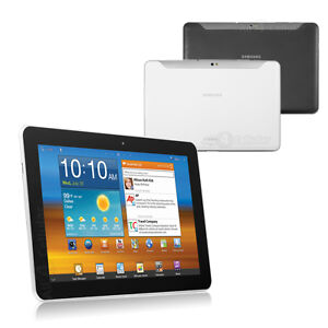 Samsung-Galaxy-Tab-10-1-Android-Tablet-16GB-WiFi-GT-P7510-Grey-White