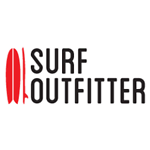 Surf Outfitter