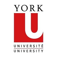 Carpool Oakville L6H - York University