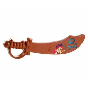 épée Jake et les pirates 3-6 ans