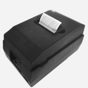 Serial Port Printer used for POS