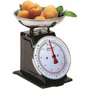 Weighing Scales Ebay