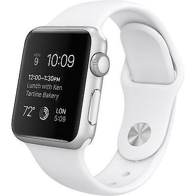 GIVE THE GIFT OF A SMART WATCH