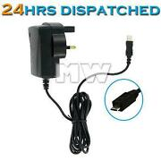 Blackberry Curve 8520 Phone Charger