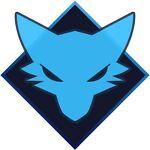 blue-fox-trading