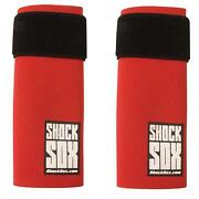 Shock Sox