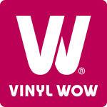 Vinyl WOW