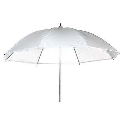 Promaster Umbrella 45 White
