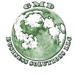 GMD Business Solutions