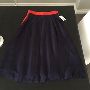 Variety of Skirts and Short - Excellent Condition Kingston Kingston Area image 3