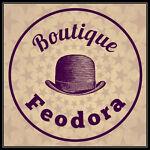 Boutique Feodora