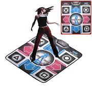 Dance Mat PC