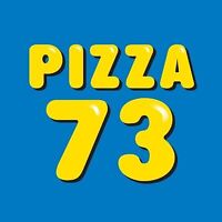 PIZZA 73 NOW HIRING DELIVERY DRIVERS