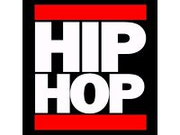 Hip Hop Music Producer needed for Collaboration