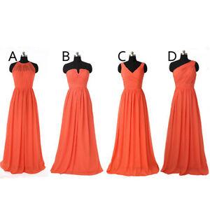 WANTED 2 dresses Regina Saskatoon area
