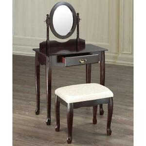 Vanity Sets! Great Selection, Best Prices!