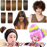 Wig Trading