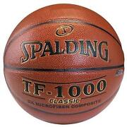 Spalding Basketball TF 1000