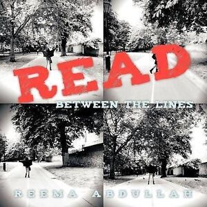 Read Between the Lines by Abdullah, Reema