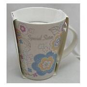 History Heraldry Mugs