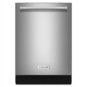 We Are The #1 DISHWASHER DEPOT IN MANITOBA SAVE 30% OR MORE