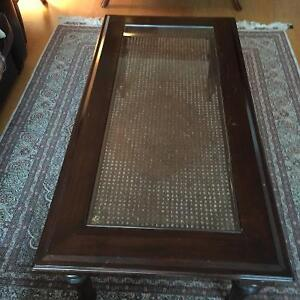 Bombay Coffee Table Buy Sell Items Tickets Or Tech In Ontario Kijiji Classifieds Page 2