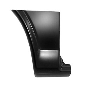 Body Replacement Panels & Parts For Your Truck??? London Ontario image 5