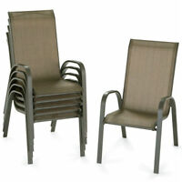 LOOKING FOR PATIO SET WILL PAY DEPENDING CONDITION