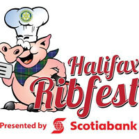 Come Join Us @ Ribfest  & Multicultural Festival