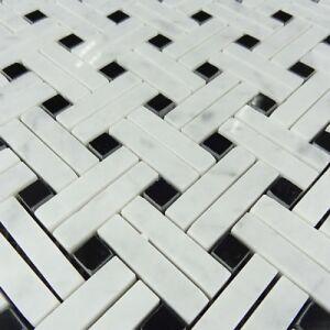 13,000 SF Exclusive Mosaic Tile - World Class Carpets & Flooring London Ontario image 4