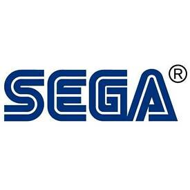 Sega looking for