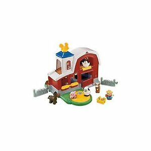 Little People Fisher Price, littles pet shop