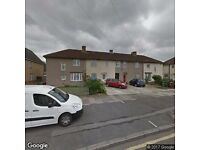 3 BED HOUSE TO RENT IN DAGENHAM £330 P/W