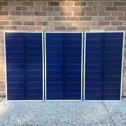Uni Solar Panels Nerang Gold Coast West Preview