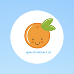 Quality Resale IE