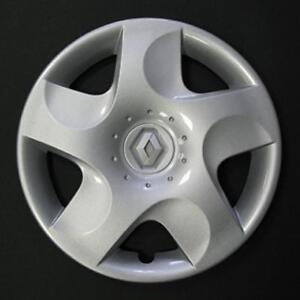 renault twingo mk2 14 wheeltrim wheel cover hub cap ren. Black Bedroom Furniture Sets. Home Design Ideas