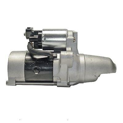For Acura RL 1996-2004 (3.5L) Starter 17710