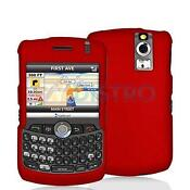 Blackberry 8330 Cell Phone Case