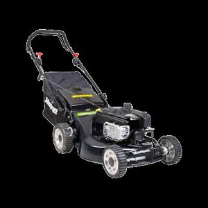 Masport Push Mower Contractor S21 3'N1 SP Bethania Logan Area Preview