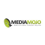 The Media Mojo