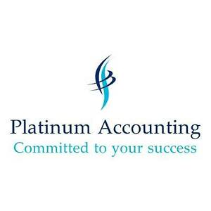 Platinum Accounting Australia