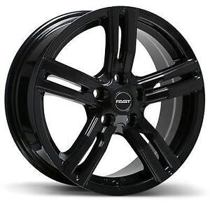 Nissan Pathfinder Winter Tires Call 905 673 2828 @Zracing 17 Inch $980 + Tax 18 Inch $1250 + tax 4 New Rims + 4 Tires