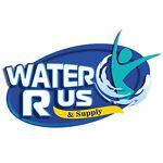 Water R Us & Supply