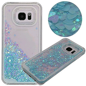 New. Samsung S7 cell phone case