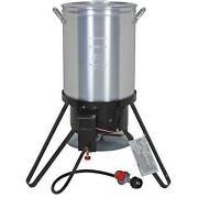 30 Quart Pot