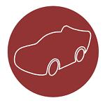 crazyforcarsblogs