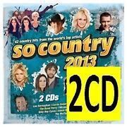 Kasey Chambers CD