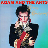 Musicians needed for Adam Ant tribute