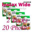 Instax 100 Film